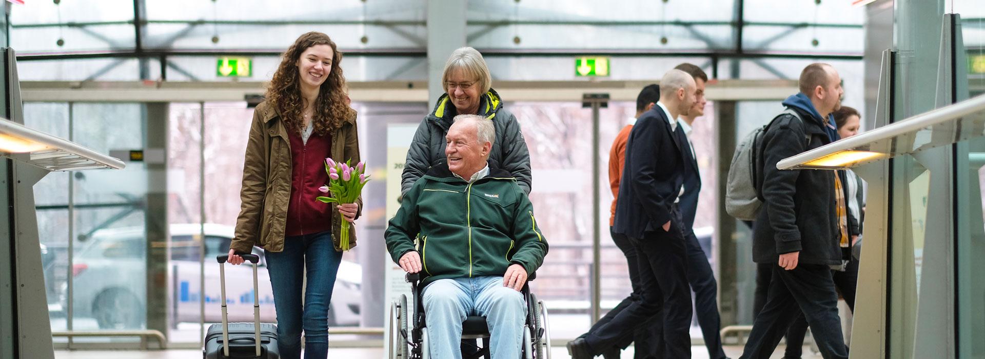 jetti akülü tekerlekli sandalye fiyatları